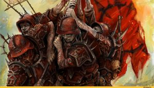 art-blood-pact-chaos-wh-40000-warhammer-40000-543235
