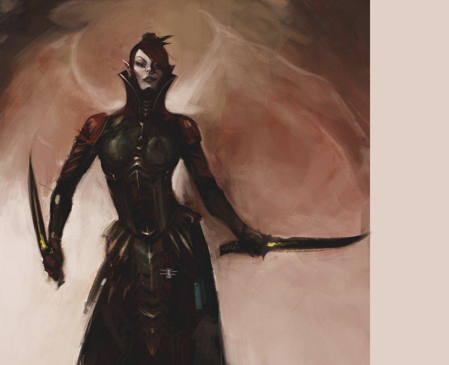 Dark Eldar Index Review Kabalite Units Frontline Gaming