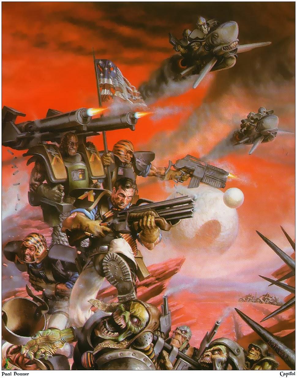 dawnofwar-warzone