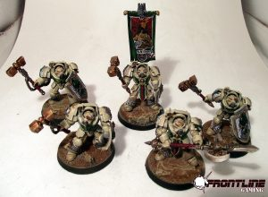 deathwing_command_squad_2