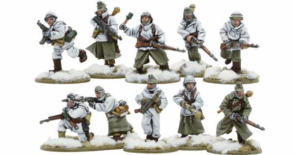 eastern-front-infantrymen