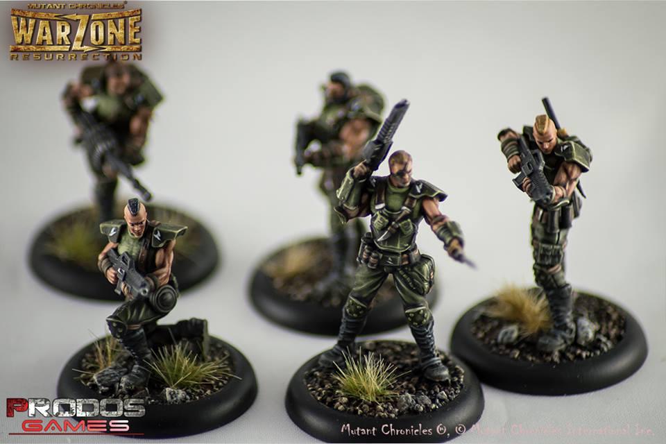 free-marines