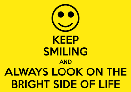keep-on-smiling
