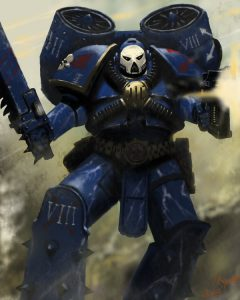 nightlordassaultmarine