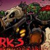 orks-01