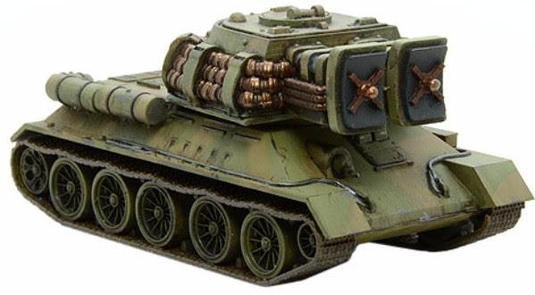 soviet-t-34zp