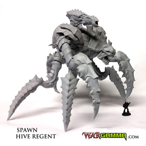 spawnhiveregent01_large
