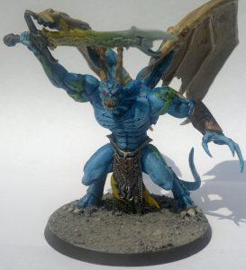 wrath-of-magnus-02