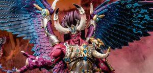 wrath-of-magnus-03