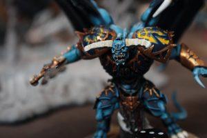 wrath-of-magnus-04