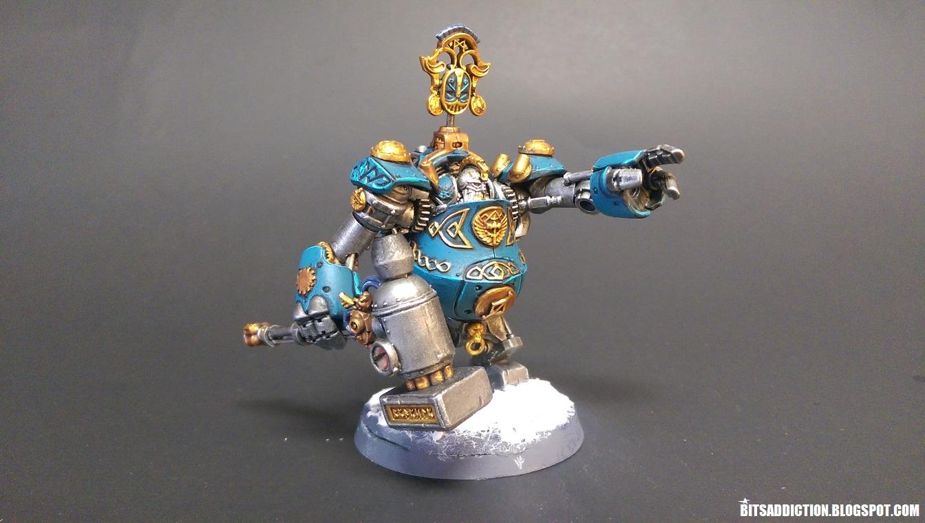 01_Dwarf_Lord_Shieldbearers