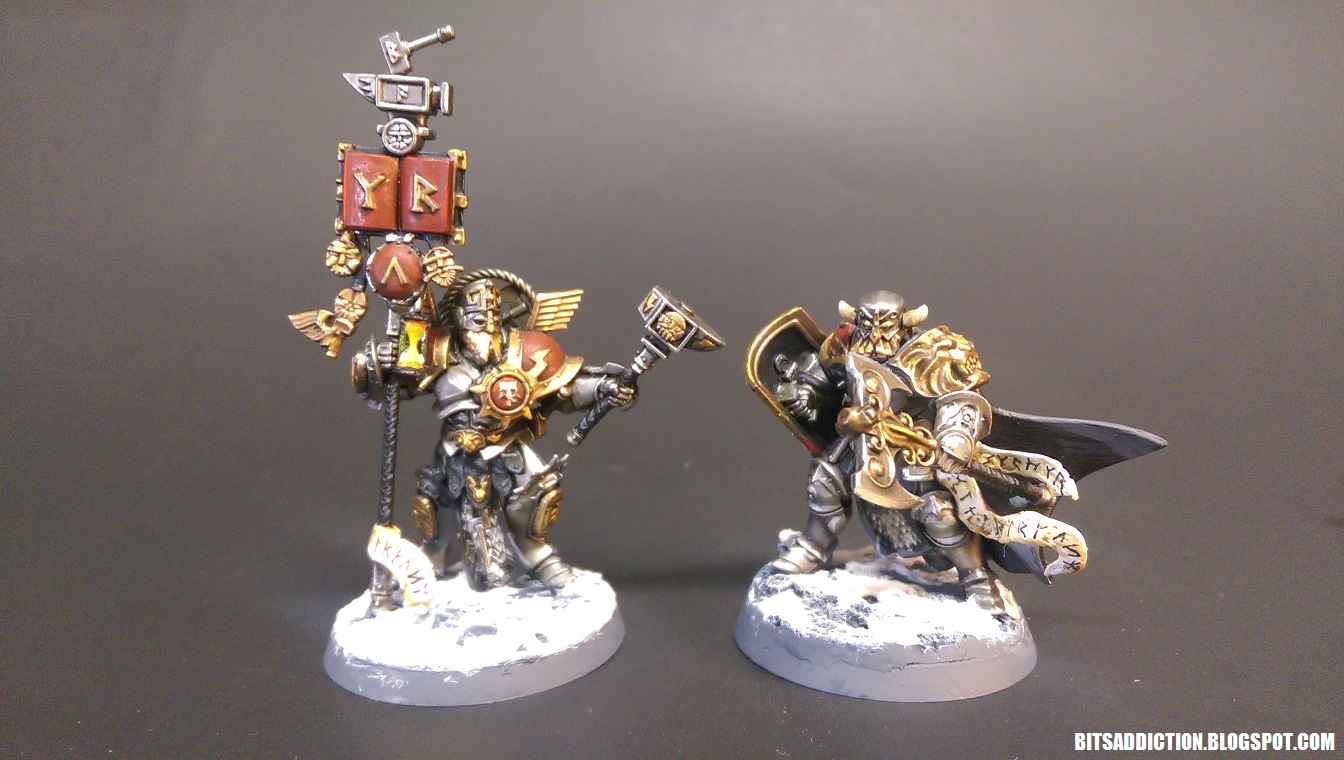 08_Lord-Relictor_Knight-Questor