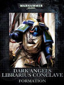 19-dark-2bangels-2blibrarius-2bconclave