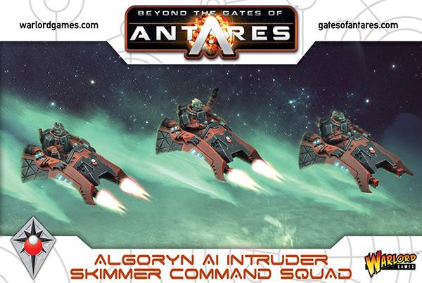 ai-intruder-skimmer-command