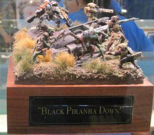 Blcak-Piranha-down