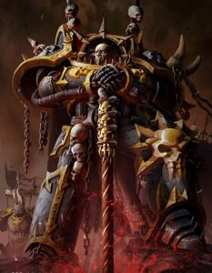 Chaos_Lord_Terminator_Armour