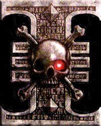 deathwatchsymbol