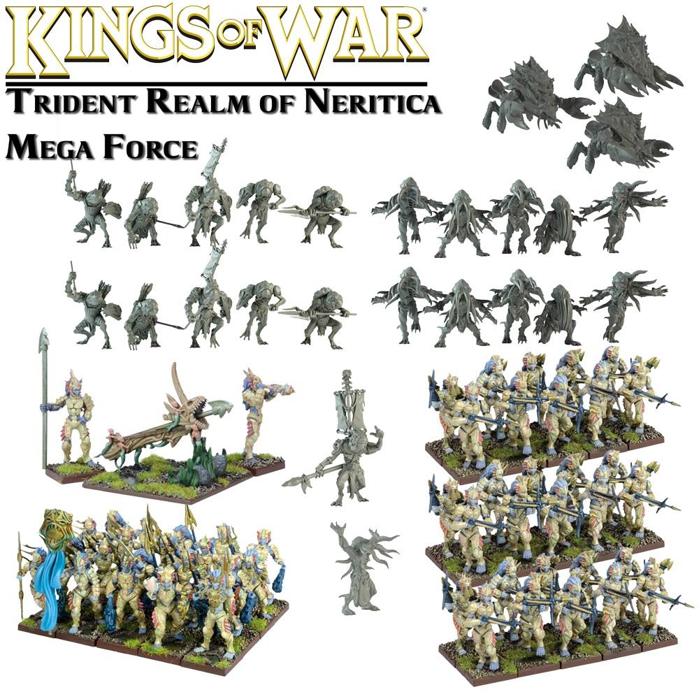 mega-force