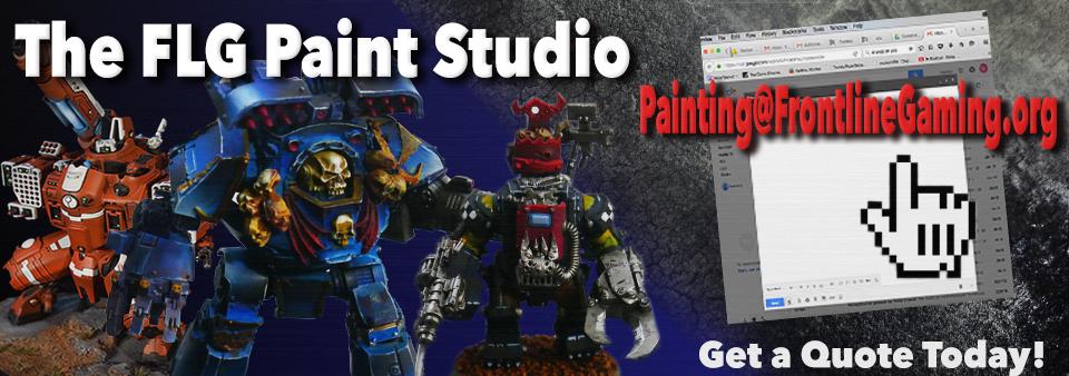 PaintingAD2 (1)