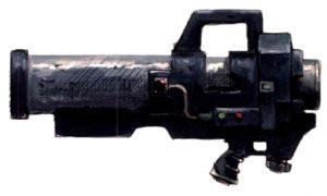 soundstrike_missile_launcher