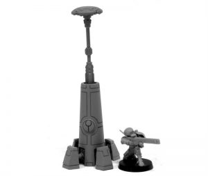 tau_sensor_tower