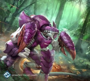 Tyrant_Guard-0