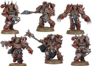 warhammer-40k-chaos-chosen