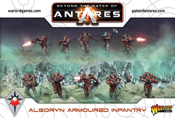 algoryn-armoured-infantry
