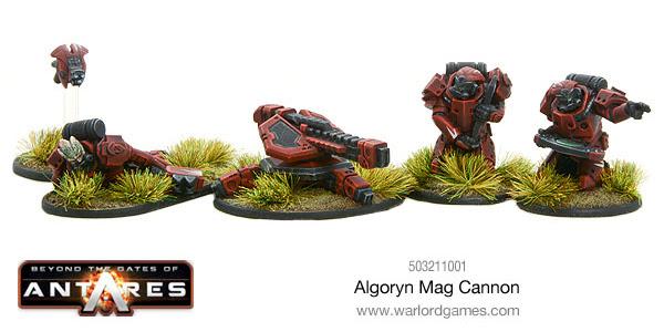 algoryn-mag-cannon