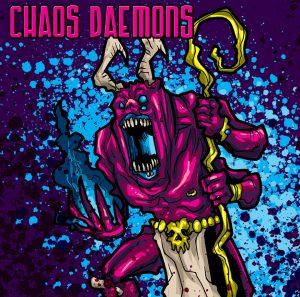 daemons.01-2