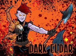 dark.eldar_.01