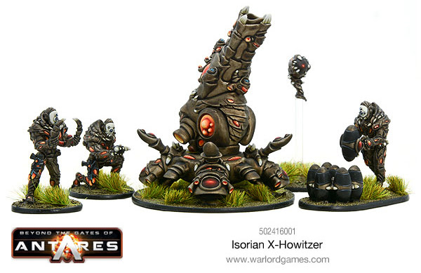 isorian-x-howitzer