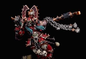 kharn-front