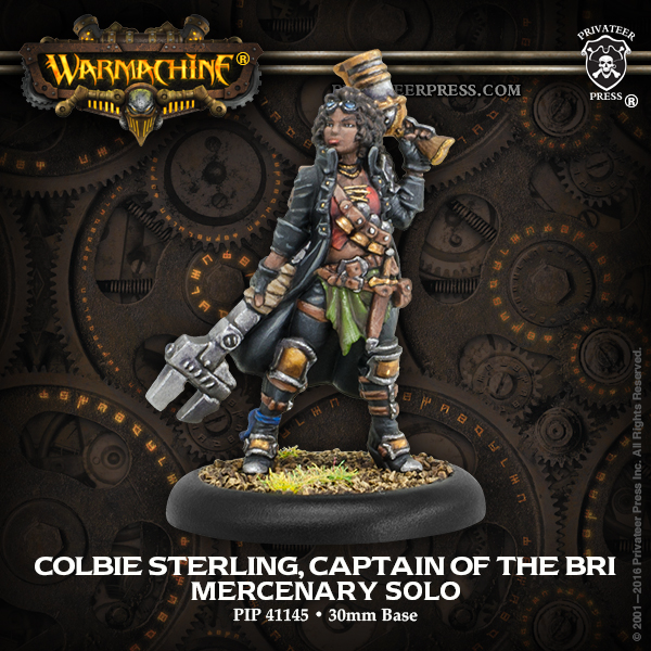 41145_Colbie-Sterling_Web
