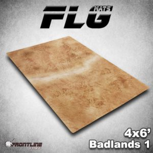 500x500 webcart FLG Mats-Badlands1