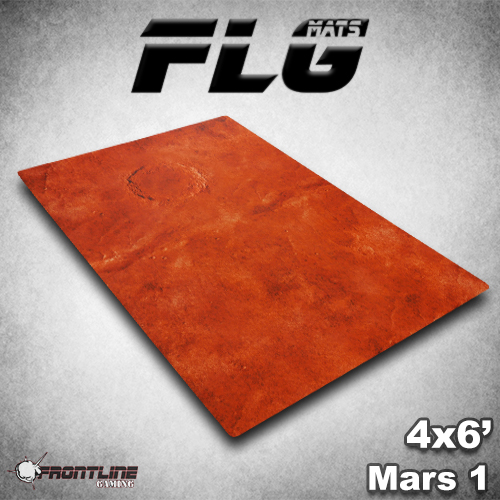 500x500 webcart FLG Mats-Mars