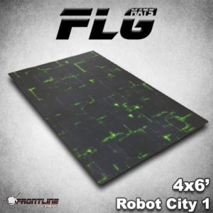 500x500 webcart FLG Mats-Robot City