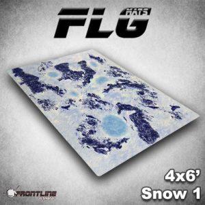 500x500 webcart FLG Mats-Snow1