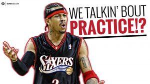 Allen-Iverson-Talkin-Bout-Practice