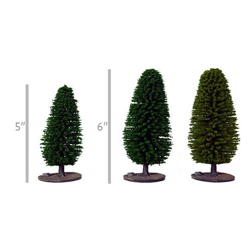 Webcart Trees 3