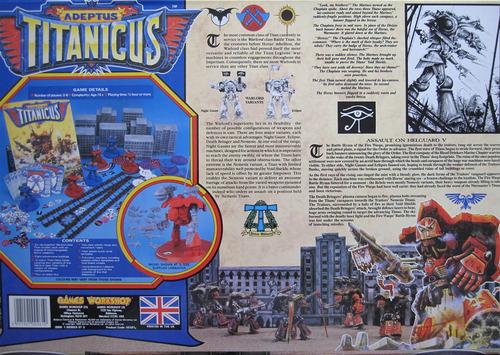 adeptus-titanicus-box-back