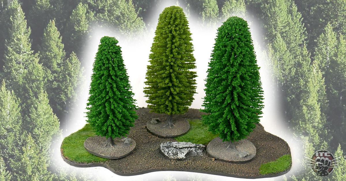 treesFB
