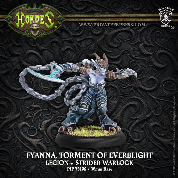 73106-Fyanna-TormentofEverblightLegionStriderWarlock_WEB