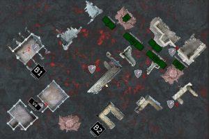 BB1-_Deathwatch_vs_Necrons_Deployment