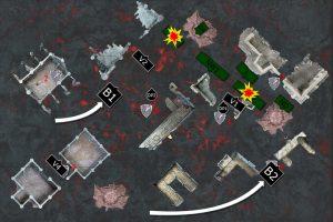 BB1-_Deathwatch_vs_Necrons_Turn_1_Deathwatch
