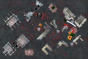 BB1-_Deathwatch_vs_Necrons_Turn_2_Necrons