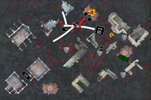 BB1-_Deathwatch_vs_Necrons_Turn_3_Deathwatch