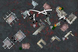 BB1-_Deathwatch_vs_Necrons_Turn_4_Deathwatch