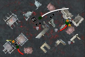BB1-_Deathwatch_vs_Necrons_Turn_4_Necrons