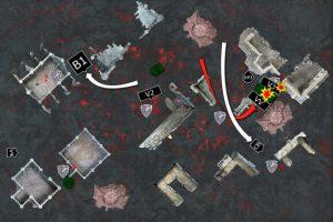 BB1-_Deathwatch_vs_Necrons_Turn_5_Deathwatch